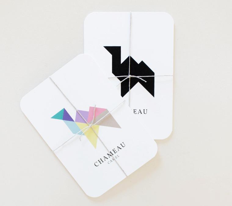 jeu tangram maternelle